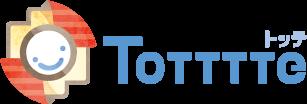 Totttte(トッテ)